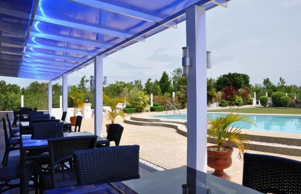 фотографии отеля Olivia Resort Homes изображение №27