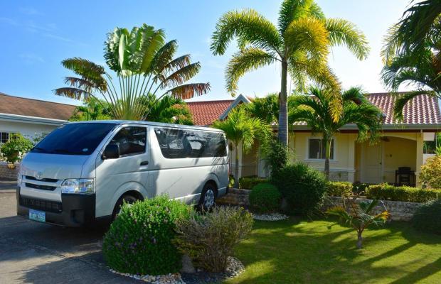 фото отеля Olivia Resort Homes изображение №9