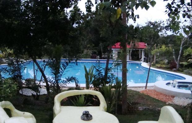 фото отеля Almira Diving Resort изображение №21