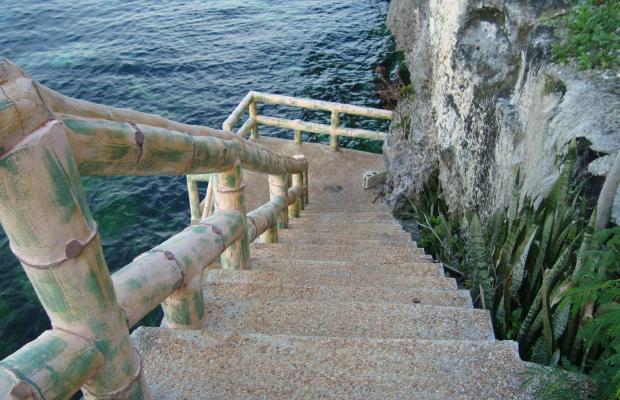 фото Almira Diving Resort изображение №18