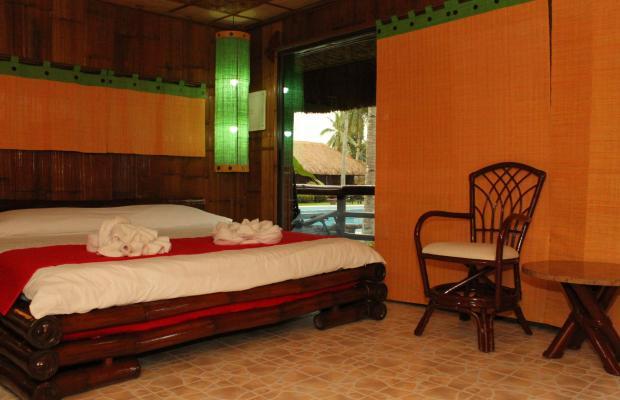 фото Dream Native Resort изображение №50