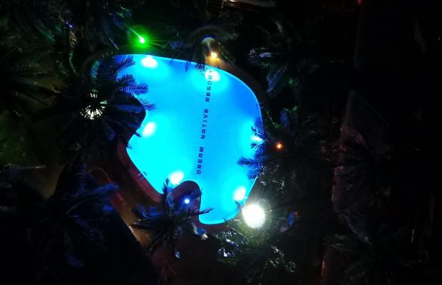 фотографии отеля Dream Native Resort изображение №23