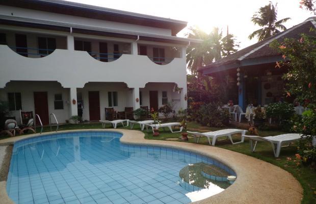 фотографии отеля Acacia Sunset Village Inn изображение №23
