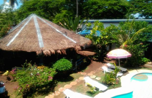 фотографии Acacia Sunset Village Inn изображение №4