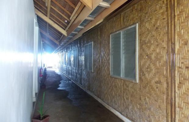 фотографии отеля Dormitels Bohol изображение №31