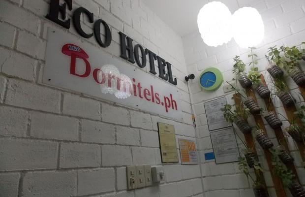 фотографии отеля Dormitels Bohol изображение №23