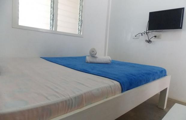 фото отеля Dormitels Bohol изображение №9