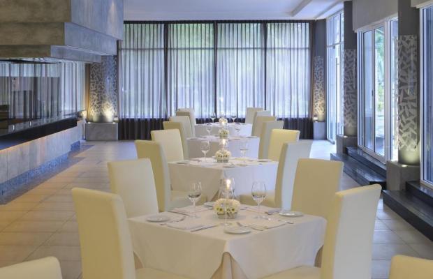 фото отеля Thistle Port Dickson Resort изображение №37