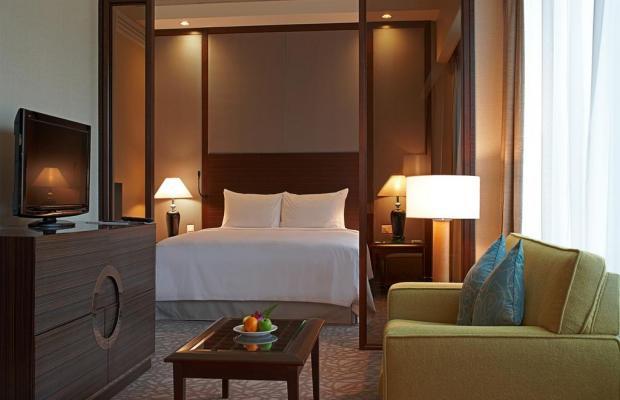 фото Eastin Hotel Kuala Lumpur изображение №22