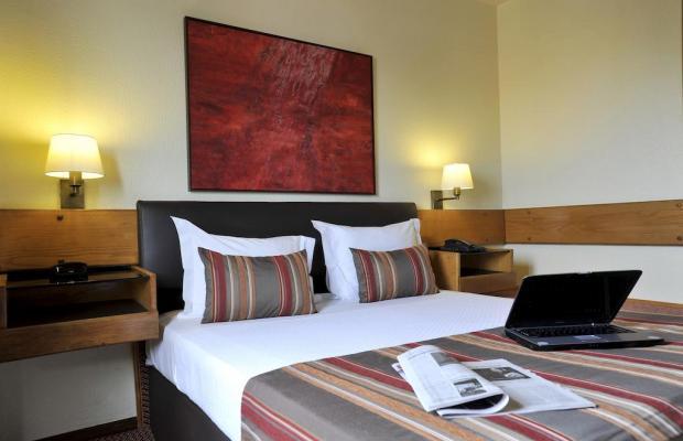 фотографии Best Western Hotel Inca изображение №32