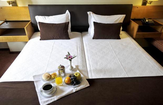 фото Best Western Hotel Inca изображение №30