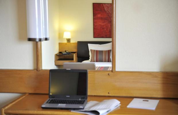 фото отеля Best Western Hotel Inca изображение №29