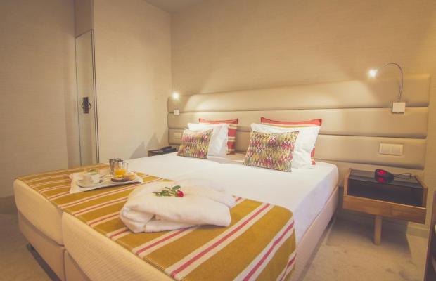 фото отеля Best Western Hotel Inca изображение №21
