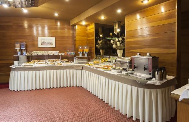фото Best Western Hotel Inca изображение №2