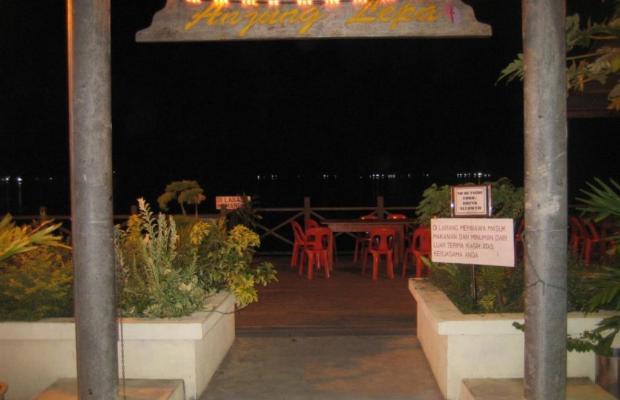 фотографии отеля Seafest изображение №19