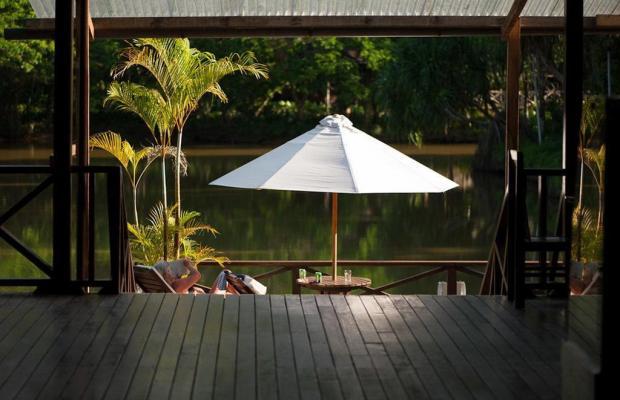 фотографии Sepilok Nature Resort изображение №28