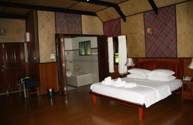 фотографии Sepilok Nature Resort изображение №8
