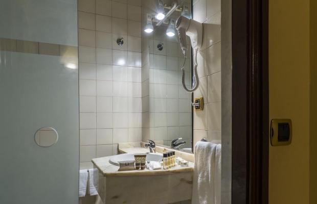 фотографии отеля Internacional изображение №11