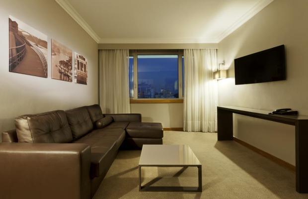 фото отеля HF Ipanema Park изображение №45