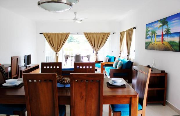 фото Casa Tara Villas изображение №18