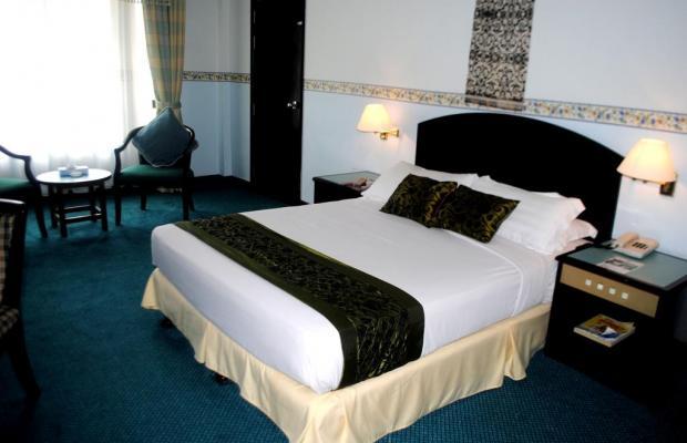 фото отеля Seri Malaysia Genting Highlands изображение №53