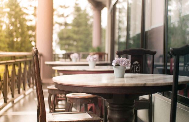 фото отеля Seri Malaysia Genting Highlands изображение №5