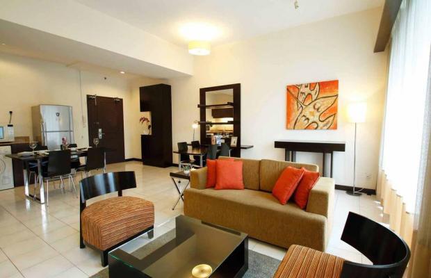 фото отеля Seri Bukit Ceylon изображение №21