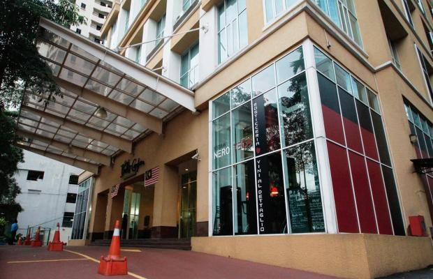 фотографии Seri Bukit Ceylon изображение №12