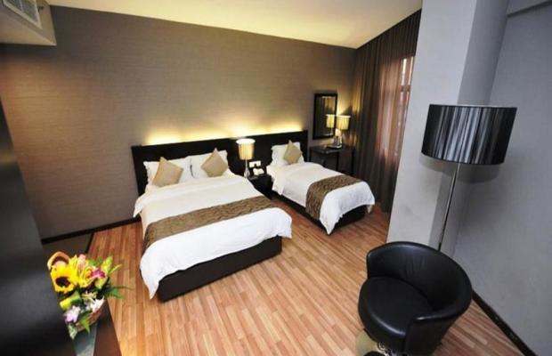 фото отеля 11@Century изображение №25