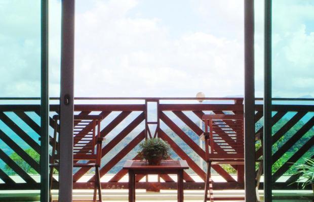 фото отеля Celyn Resort Kinabalu изображение №25