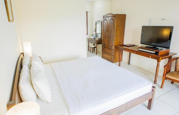 фото Celyn Resort Kinabalu изображение №14