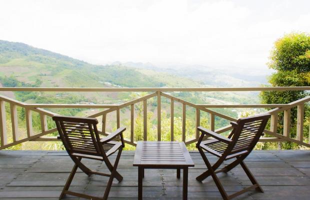 фотографии Celyn Resort Kinabalu изображение №12