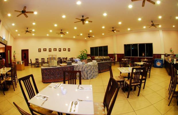 фотографии отеля Celyn Resort Kinabalu изображение №11