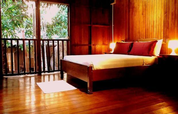 фотографии Bagus Place Retreat изображение №24