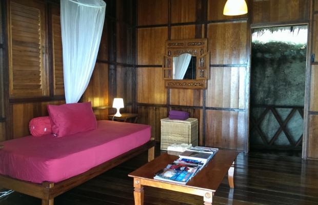 фото отеля Bagus Place Retreat изображение №17