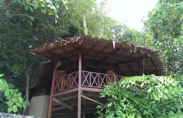фото отеля Bagus Place Retreat изображение №5