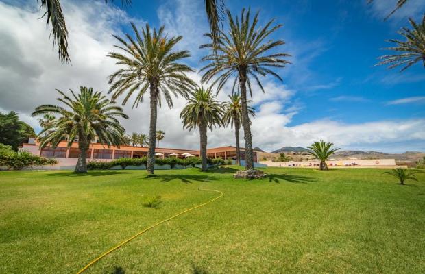 фото отеля Hotel Porto Santo & Spa изображение №21