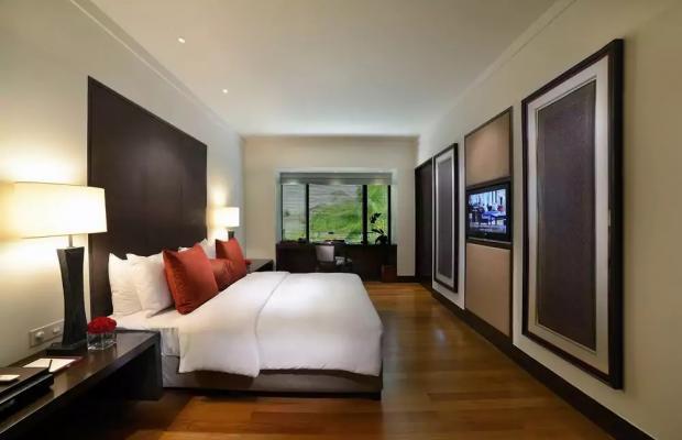 фотографии The Club Saujana Resort изображение №36