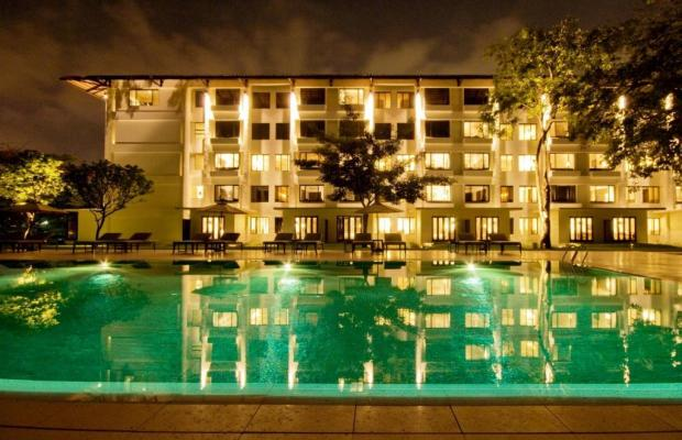 фотографии The Club Saujana Resort изображение №20