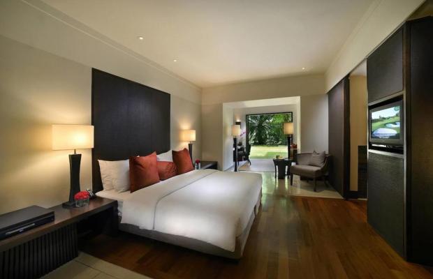 фото отеля The Club Saujana Resort изображение №9