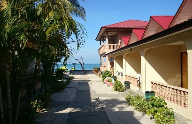 фотографии AB Motel изображение №16