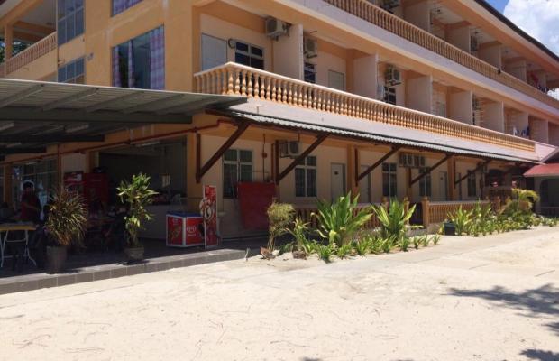фото отеля AB Motel изображение №13
