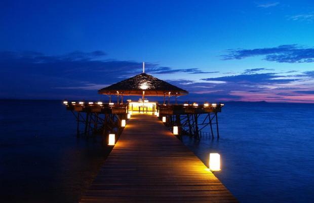 фото Japamala Resort изображение №34