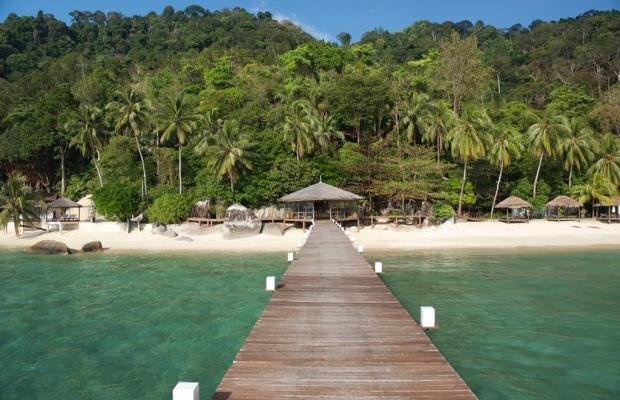 фото Japamala Resort изображение №26
