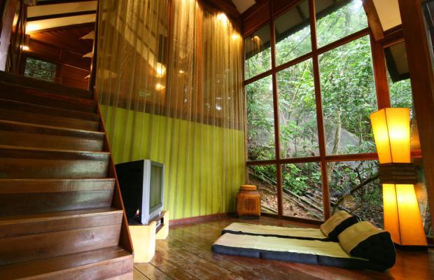 фото отеля Japamala Resort изображение №25