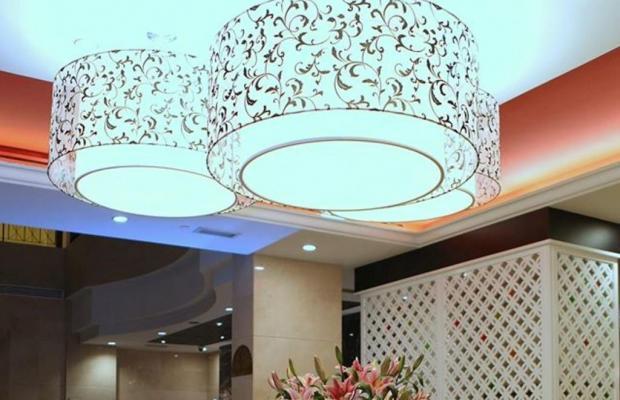 фотографии отеля Sri Petaling изображение №23