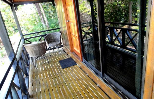 фотографии отеля Minang Cove изображение №23