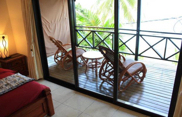 фото Minang Cove изображение №14