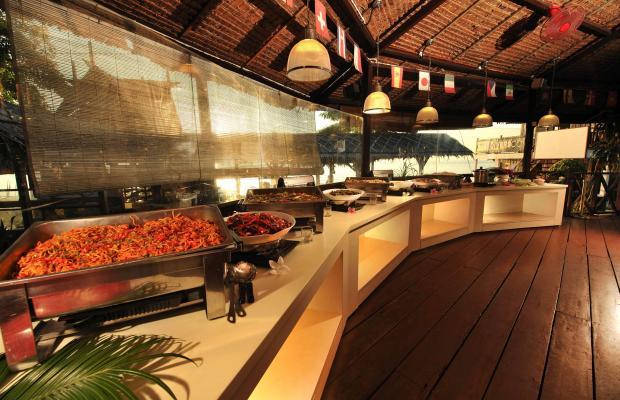 фотографии Paya Beach Resort изображение №16