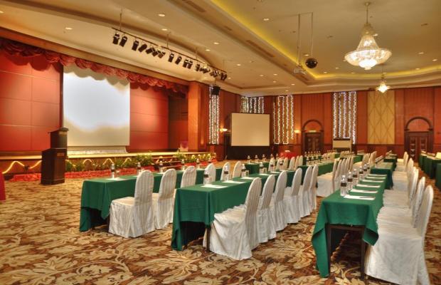 фото отеля Summit Subang USJ изображение №13